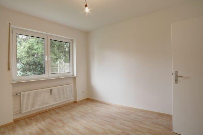 Schlafzimmer-nachher