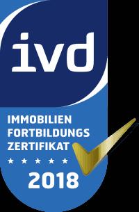IVD_Qualitätssiegel_2018_web