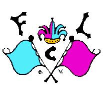Faschingsclub Laim