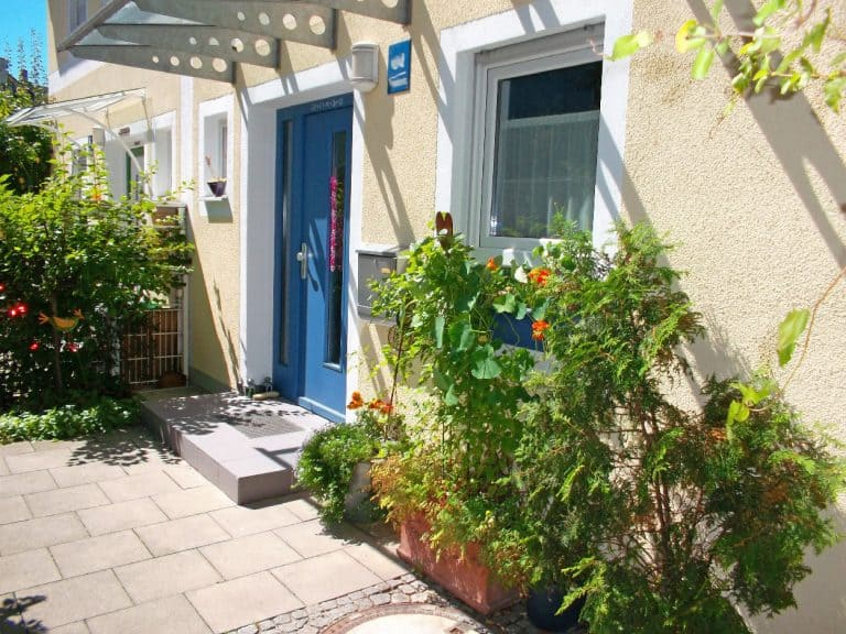 Immobilienmakler-München-Verkauf-Doppelhaushälfte