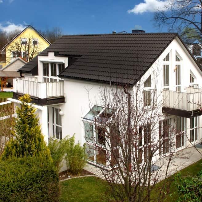Wohnung Mieten M Ef Bf Bdnchen Umgebung